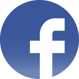 facebook buonoegiusto.com
