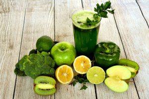 Depurare l'organismo: ecco gli alimenti detox che dovrai mangiare