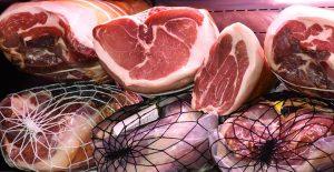 Carne e salumi, affidati ai nostri produttori