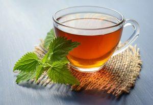 Tè e tisane, tutti i benefici di una sana bevanda