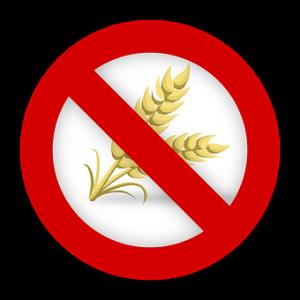 Cibi per celiaci: cosa devi sapere sull'intolleranza al glutine