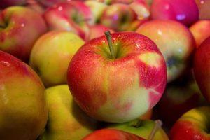 La mela: conosci i benefici e le sue proprietà nutritive?