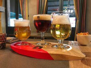 Birra artigianale o industriale?